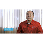 Hear more about Surety Bank's historic 4-month core banking coversion.