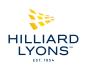 Hilliard Lyons