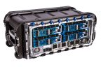 Voyager Tactical Data Center (TDC) 2.0 (Photo: Business Wire)