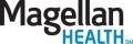 Magellan Health, Inc.