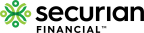 Securian Financial's new logo (Graphic: Business Wire).