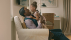 Securian Financial's advertising celebrates putting family first and enjoying life's everyday moments. (Photo: Business Wire)