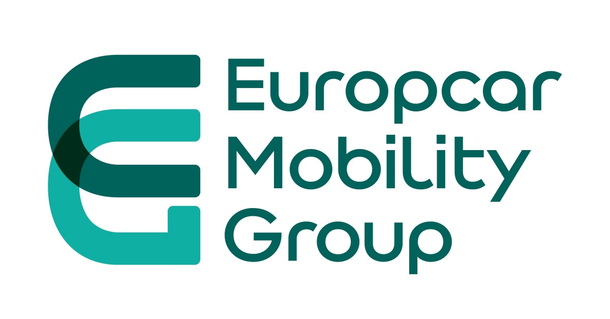 Europcar Group Becomes Europcar Mobility Group Business Wire