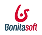 http://www.enhancedonlinenews.com/multimedia/eon/20180522005050/en/4377335/Business-process-management/Bonitasoft