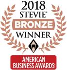 Bonita Continous Delivery awarded a Bronze Stevie for best new product