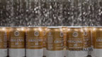 A Beer that Beat the Odds – Great Western's Original 16 Expands to the US (Video: Business Wire)