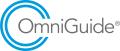 OmniGuide Holdings, Inc.