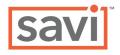 http://www.savi.com