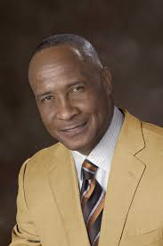 Evoqua Water Technologies Corp. (NYSE: AQUA) today announced Lynn Swann has joined its Board as an independent director, effective May 21, 2018. (Photo: Business Wire)