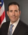 Bruce D. Greenstein (Photo: Business Wire)