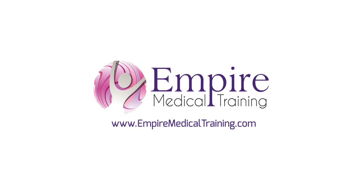 Empire Medical Training New Hands-on 1-DAY MASTER INJECTOR PRACTICUM
