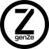http://www.GenZe.com