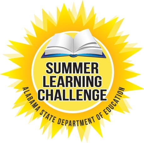 Alabama Summer Learning Challenge