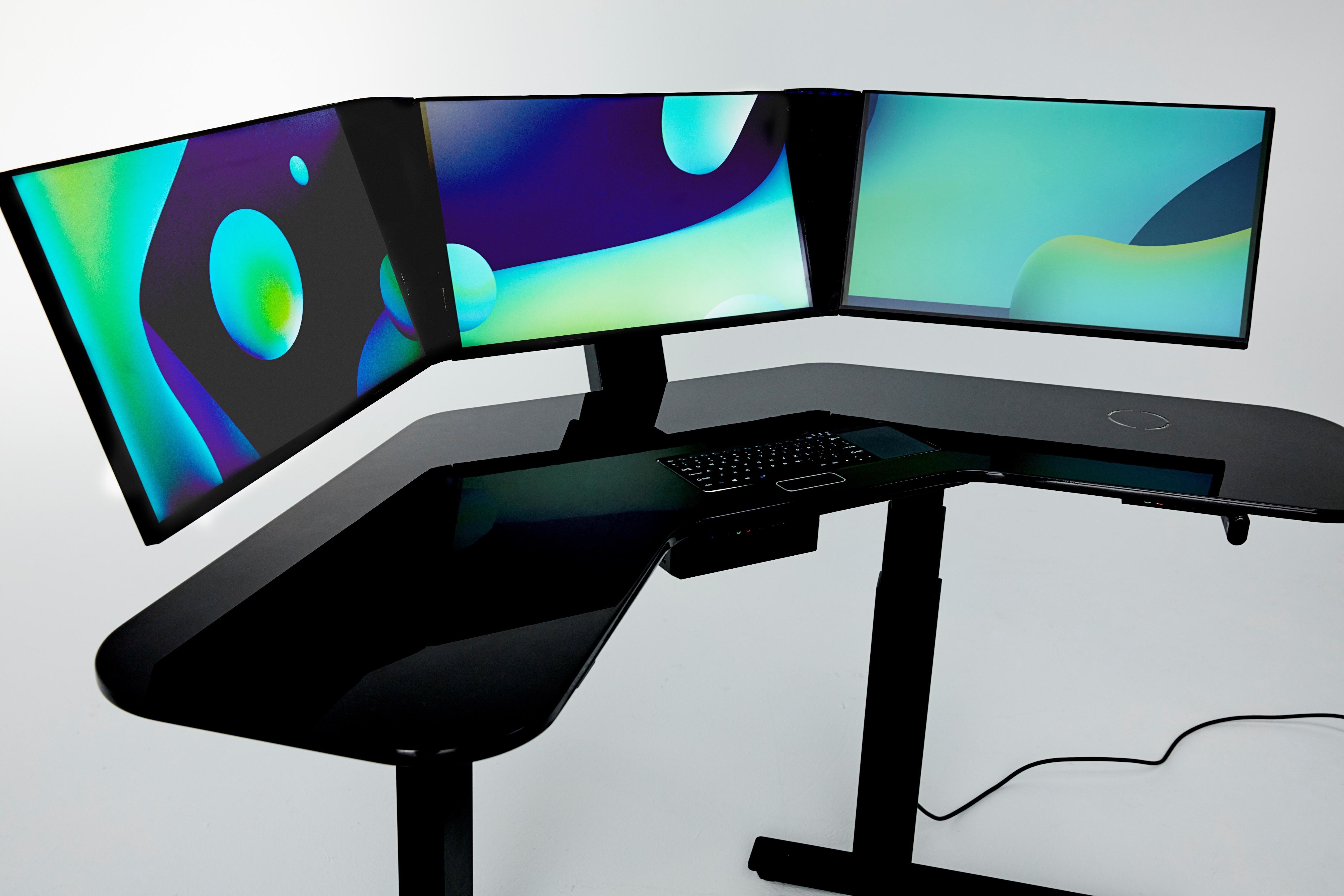 untitled desk durable most review autonomous yet smart affordable
