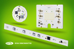 Seoul Semiconductor Announces the Availability of a Series of AC LED Modules (Photo: Business Wire)