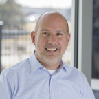 Evive Appoints Allen Kline as Executive Vice President of Client Experience (Photo: Business Wire)