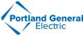 http://www.PortlandGeneral.com