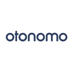 Otonomo Announces The Consent Management Hub