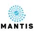 MANTIS, la empresa incipiente, alterará la industria de la publicidad en línea con la Tecnología avanzada de AI de verificación de video en línea