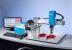 Nordson EFD presenta nuevo robot de pórtico dosificador de líquidos con visión de la serie GV