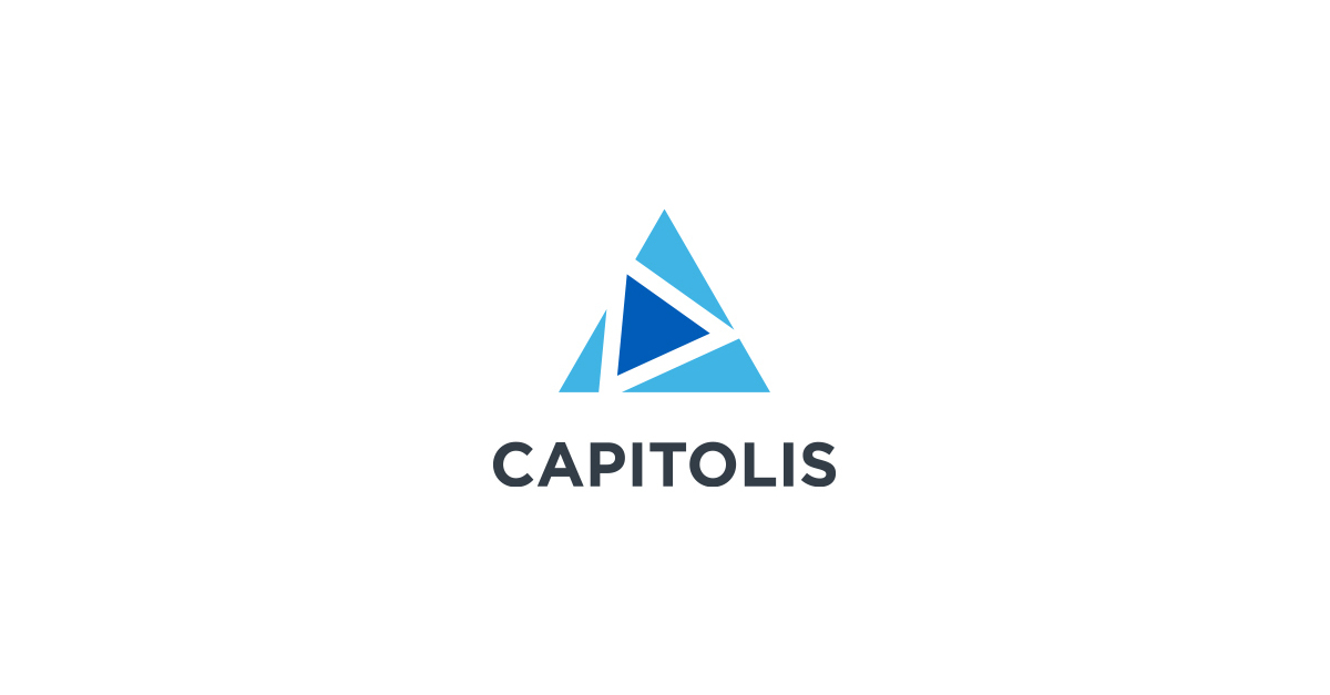 Capitolis Launches Groundbreaking Novation Service In Foreign Exchange