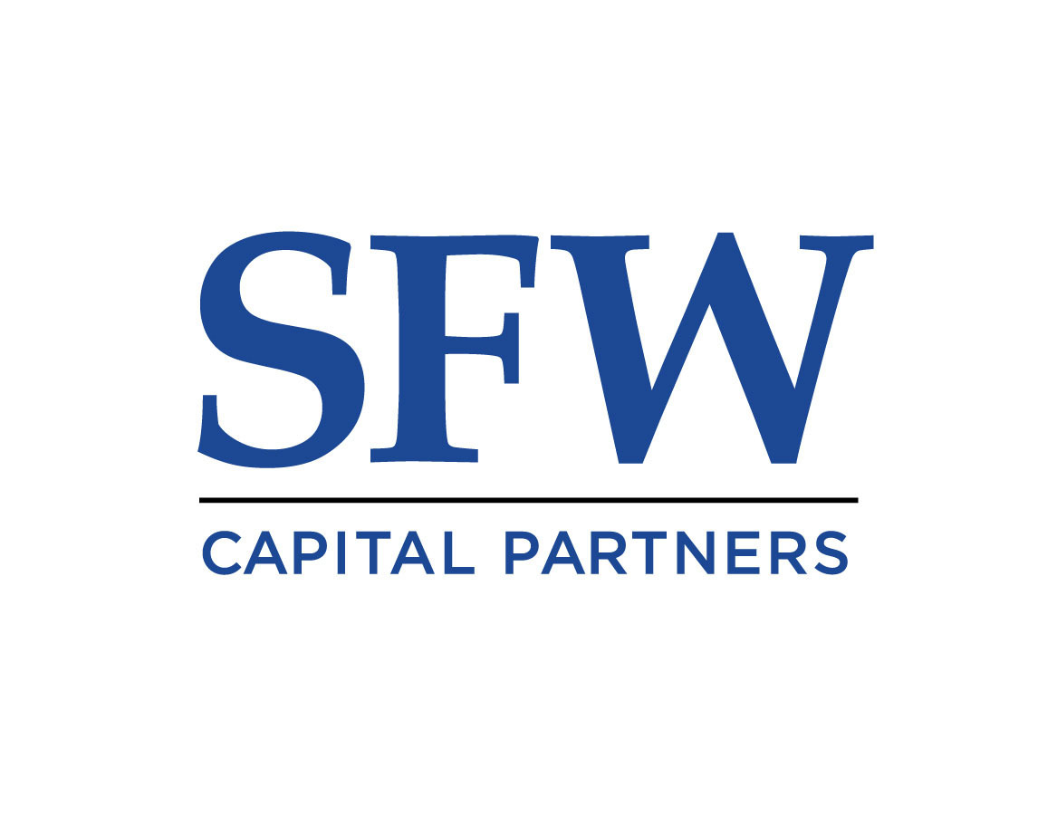 SFW Capital Partners Makes a Strategic Investment in Swiftpage ...