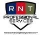 http://www.rntpros.com