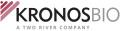 http://Kronos Logo