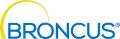 Broncus Medical, Inc.