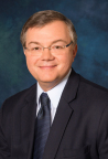 Oleg Khaykin has been appointed to Avnet's board of directors. (Photo: Business Wire)