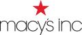 Macy's, Inc.