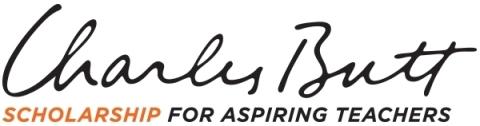 https://www.raiseyourhandtexas.org/foundation/raising-texas-teachers/