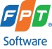 http://www.fpt-software.com/