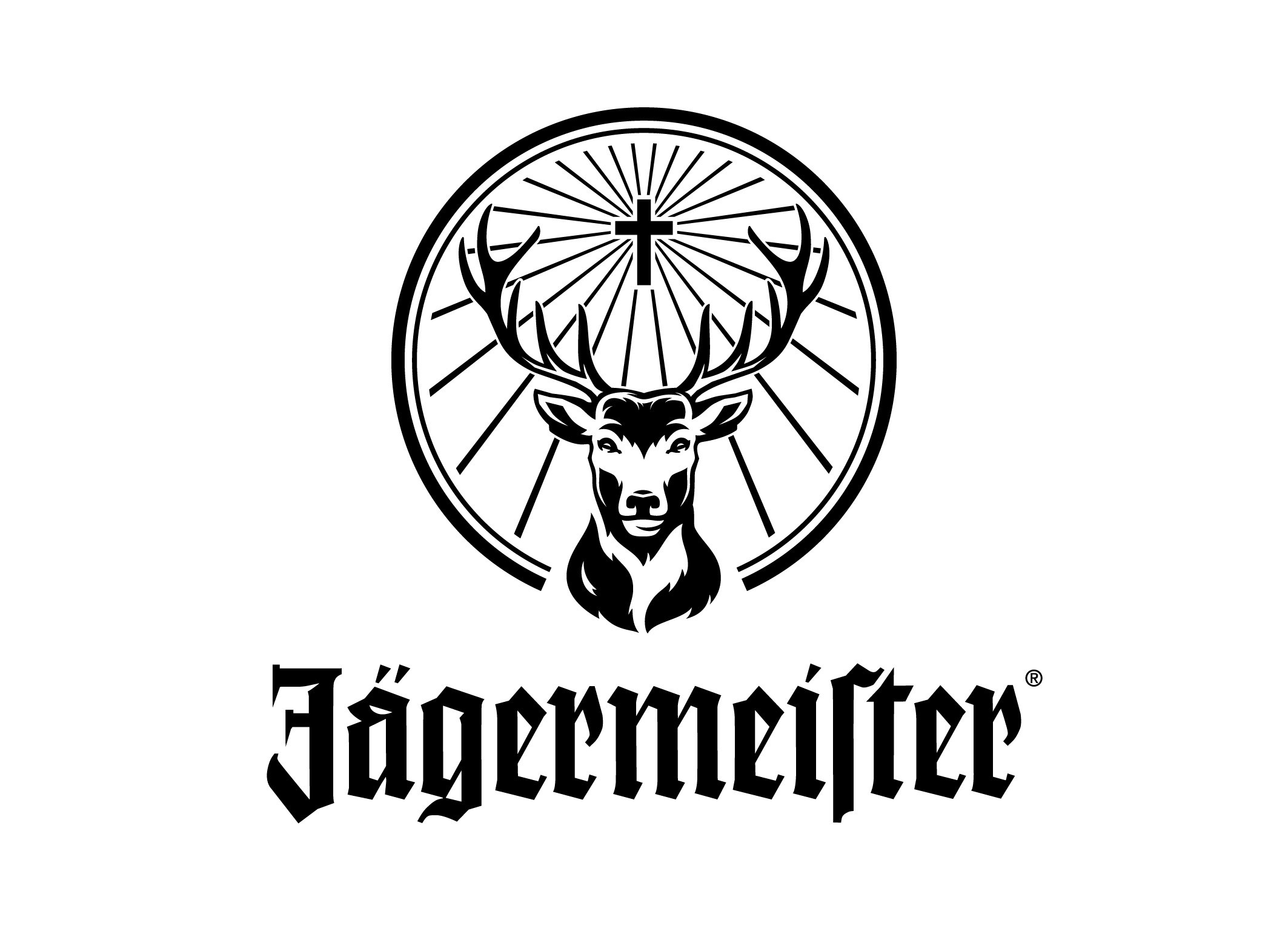 """DraftKings and Jägermeister Partner to Launch """"The Real"""