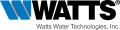http://www.wattswater.com