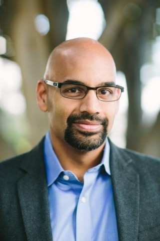 Naveen Rao is vice president and general manager of the Artificial Intelligence Products Group at Intel Corporation. (Credit: Intel Corporation)