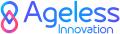 Ageless Innovation, LLC