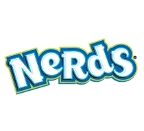 Big Chewy NERDS Wins Most Innovative New Product Award in