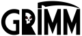https://grimm-co.com