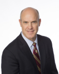 Jason Larrabee (Photo: Business Wire)