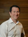 Jason Bonifay, VP of Engineering for AutoGravity (Photo: Business Wire)