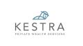 https://www.kestrafinancial.com/partner-with-us/turnkey-model