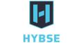 Hybrid Stock Exchange