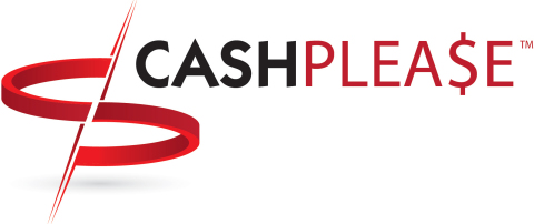 http://www.CashPlease.com