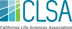 http://www.enhancedonlinenews.com/multimedia/eon/20180524005835/en/4379725/california/life-sciences/biotech