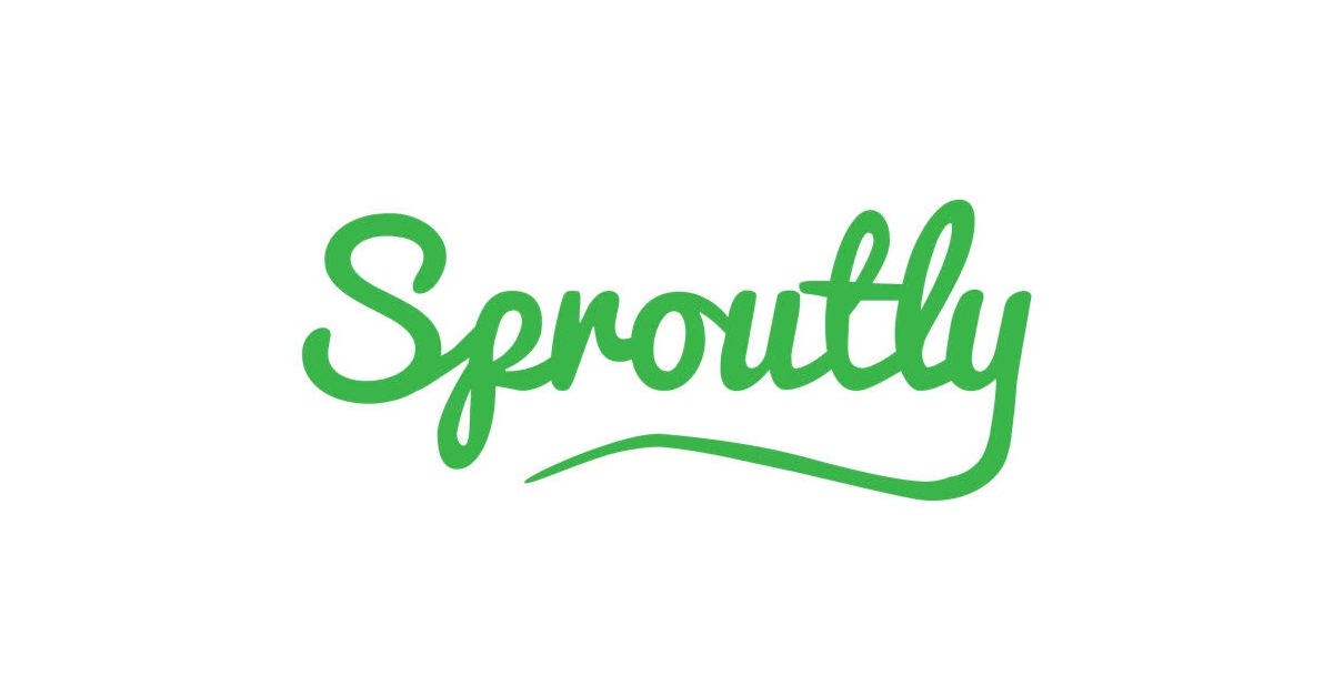 Sproutly Enters Into Non Binding Letters Of Intent To Acquire