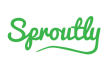 http://www.sproutly.ca