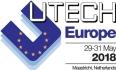 http://www.utecheurope.eu/