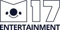 M17 Entertainment Limited