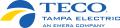 Tampa Electric